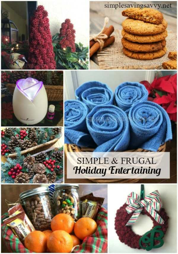 holiday-entertaining-simple-frugal-1