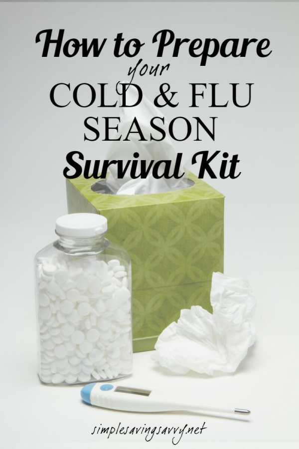 cold-flu-season-survival-kit