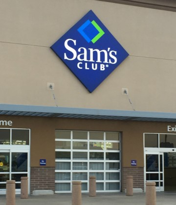 Top 12 Reasons to Shop at Sam's Club