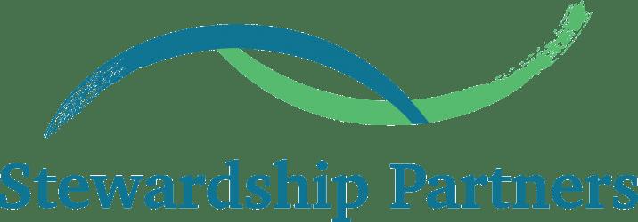 Stewardship Partners