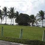 Bathsheba, East Coast, Barbados