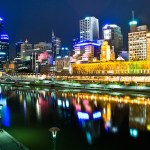 Melbourne Beats Out Sydney in Liveability and Food