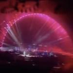 Pink Floyd – Pulse Full Concert [YouTube]