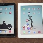 iPhones and iPads star in this intricately animated love story