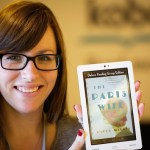 Comprehensive List of Free e-Book Websites for your e-Reader
