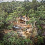 Enhancing your experience of the Blue Mountains in Australia