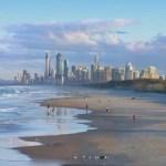 World's biggest selfie to be taken in Australia