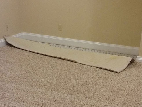 carpet-stretching-and-install-louisville