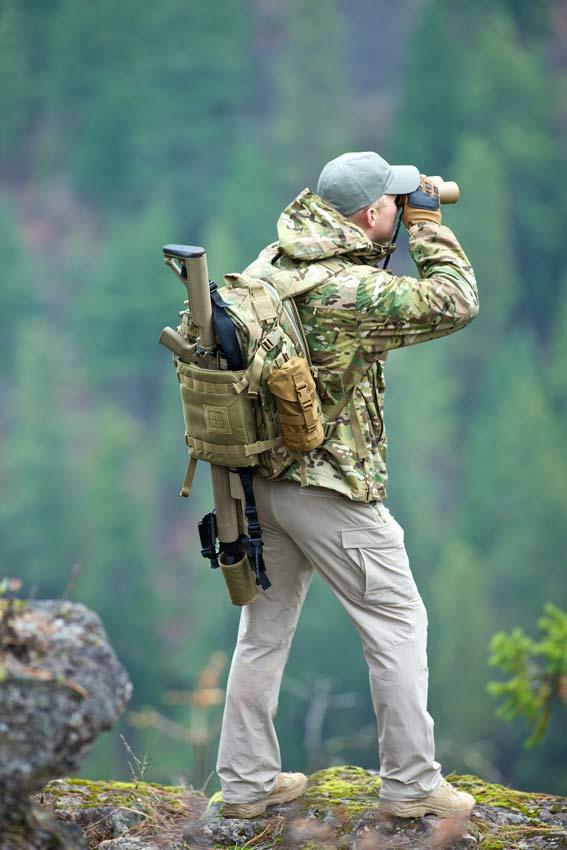 Military outfitters in Kuwait, military gear in Kuwait, ملابس عسكرية بالكويت , تجهيزات حربية , تجهيزات عملية
