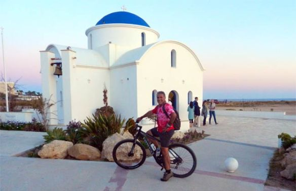 Cycling-in-cyprus---adventure-cycling