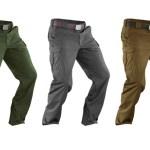 Stewart Innes 511-tactical-stryke-pants