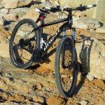 Stewart Innes ghost-bike-details19 Stewart Innes