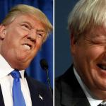 Boris Johnson Brexit Fraud