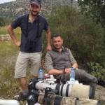 stewart-innes-in-cyprus-kyrenia-paragliding-and-wildlife-photography-and-conservation