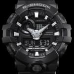 casio-g-shock digital analog-ga700-2