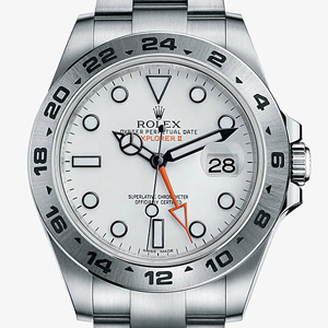 Rolex-watches-history-mystery-and-marketing-genius-amazon-21