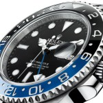 Rolex-watches-history-mystery-and-marketing-genius