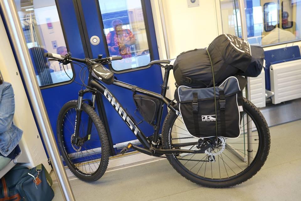 Stewart-Innes-Ghost Amsterdam cycling ghost bike holiday cycling 11.jpg