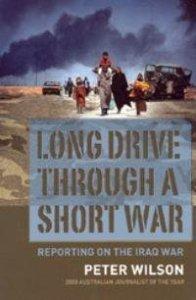 Iraq war Baghdad hostages