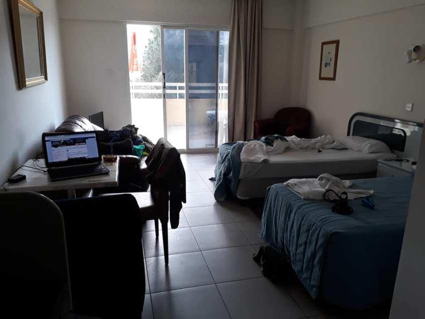 2018122-Stewart-Innes-Cyprus-back to Limassol hotel FB size 2