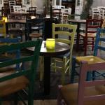 20181231-Stewart-Innes-Cyprus-Limassol beer tap 1 fb