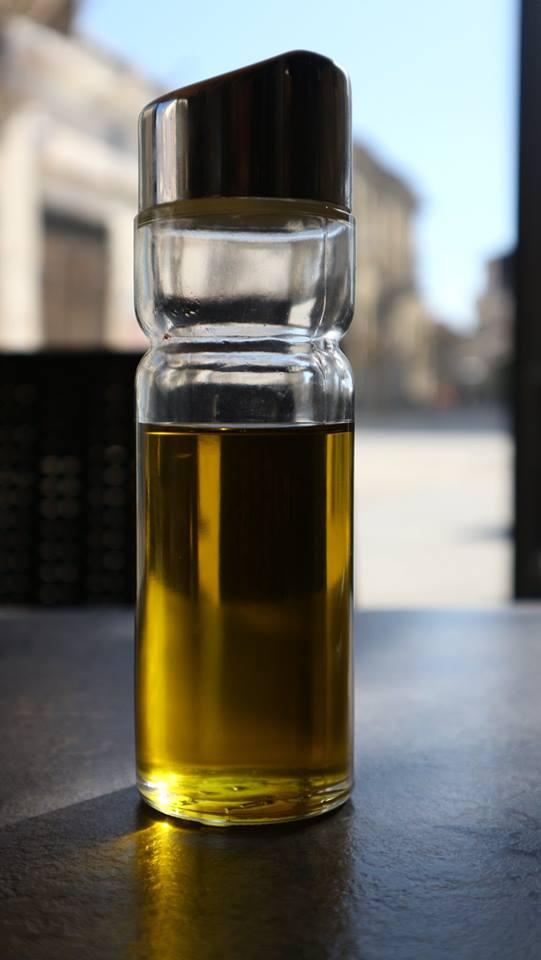 Stewart Innes 20190100 Cyprus olive oil fb