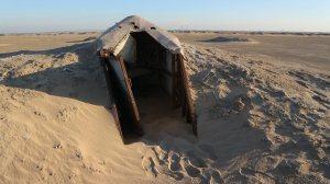 Stewart Innes Kuwait 7500 city