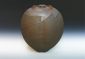 Stewart Kummer Gallery 2007 Show
