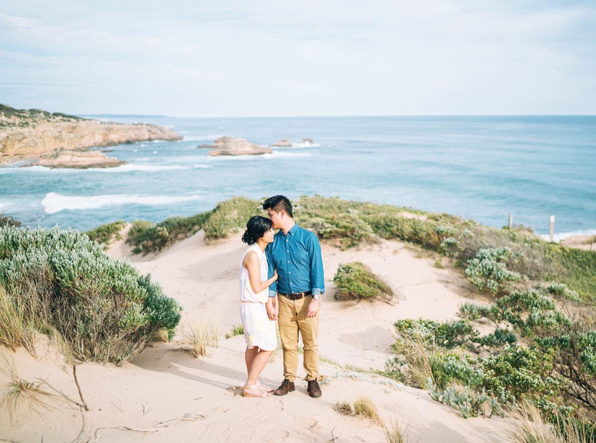 pre_wedding_008