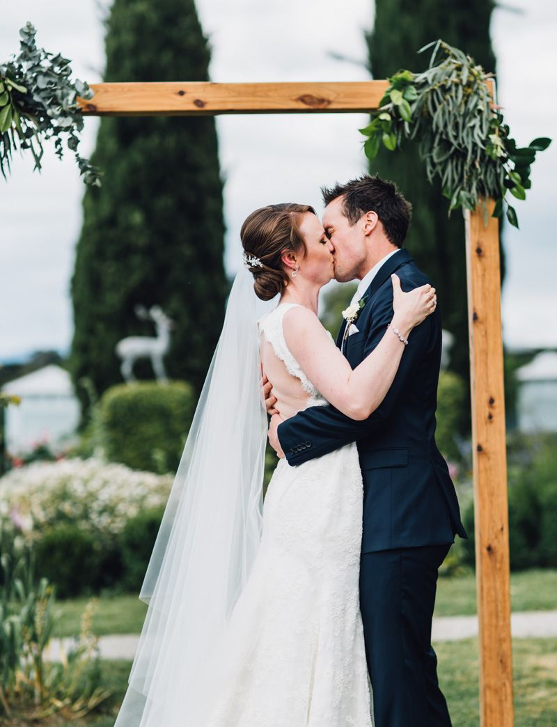 coombe_wedding_032