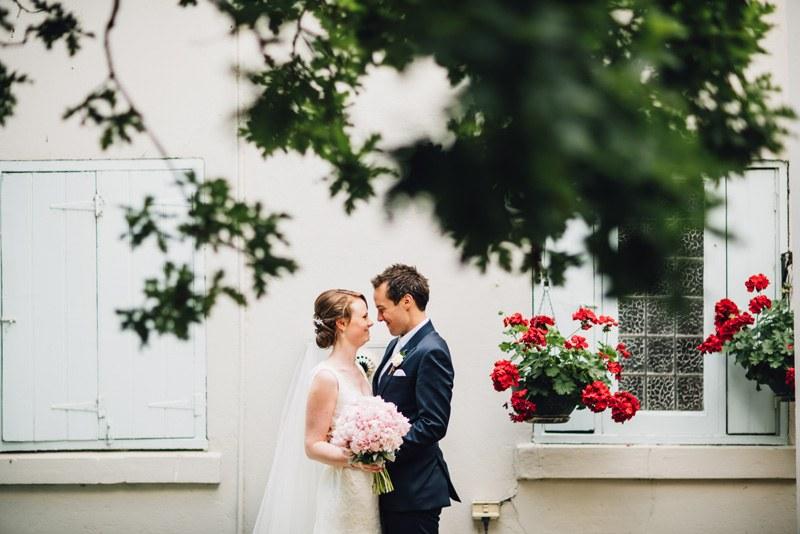 coombe_wedding_037