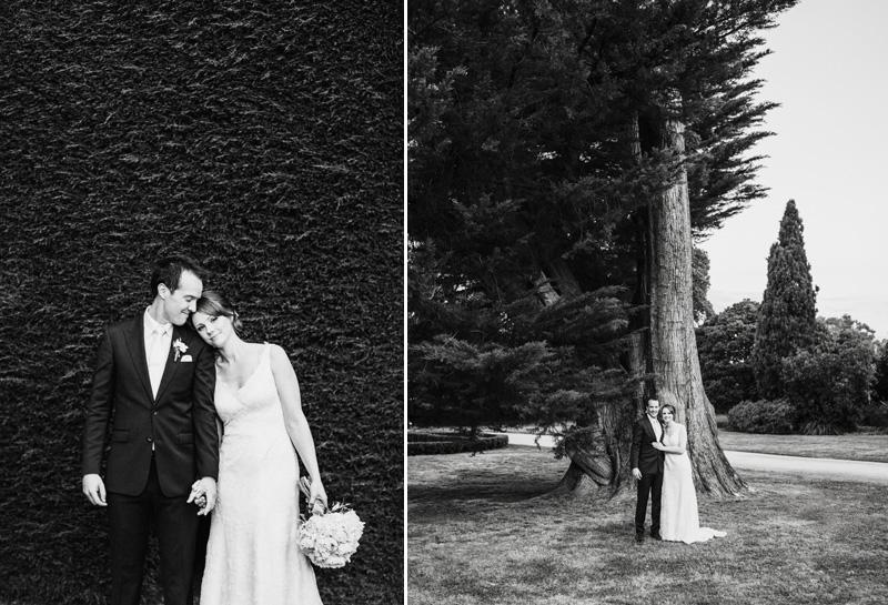 coombe_wedding_047