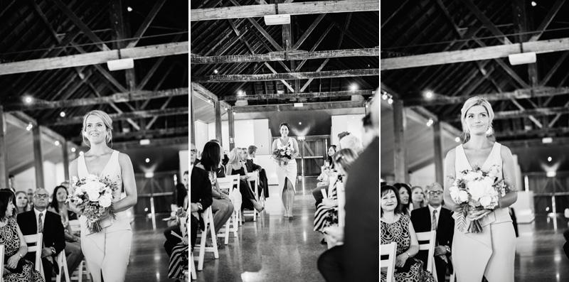 yarravalley_wedding_013
