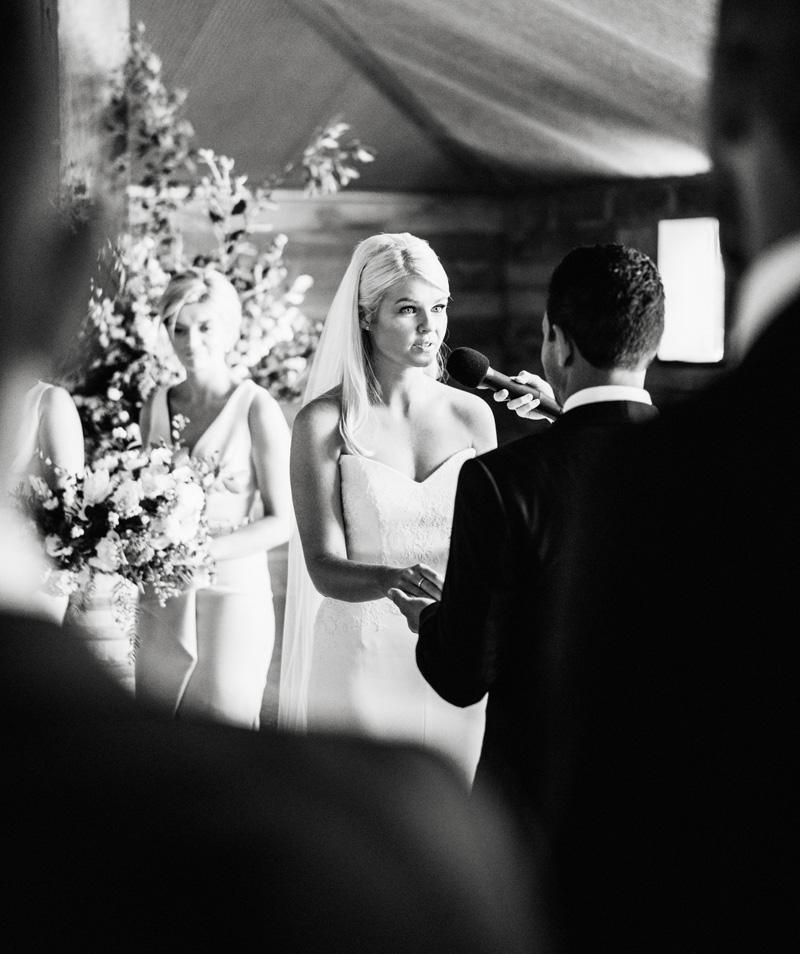 yarravalley_wedding_016