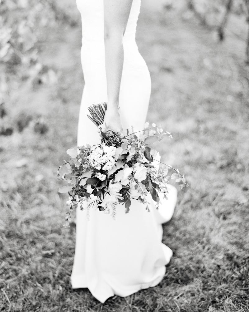 yarravalley_wedding_022