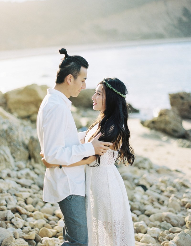 asian_prewedding_014