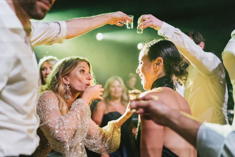 Melbourne wedding photography reception