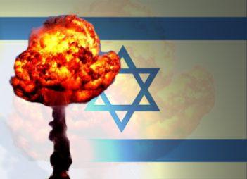 https://i1.wp.com/www.stewwebb.com/israel_nuke.jpg