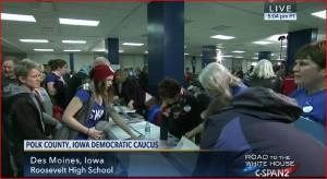 Clinton-Voter-Fraud-Polk-County-Iowa-Caucus-2016-02-03