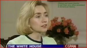 Hillary-Clinton-Racist
