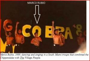 Senator-Marco-Rubio-Homo-Married-Hooker-2