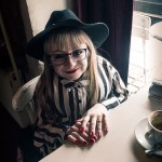 Emilie Dalum
