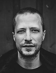 Michael Koenigshofer