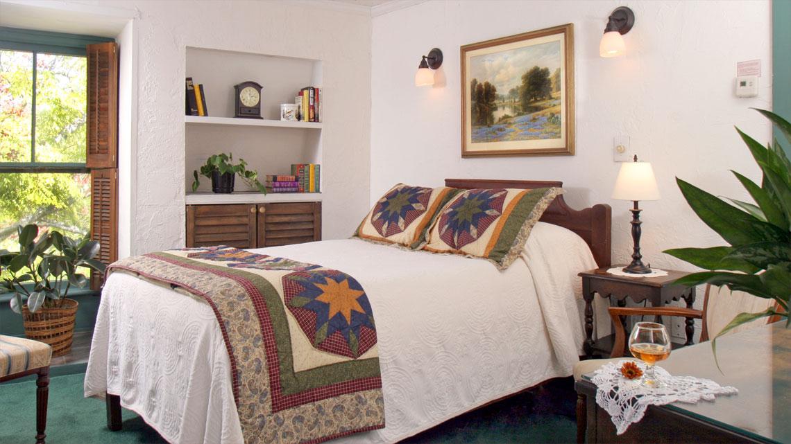 Graham Room 1140x641px