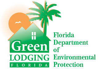 Green Lodging Florida