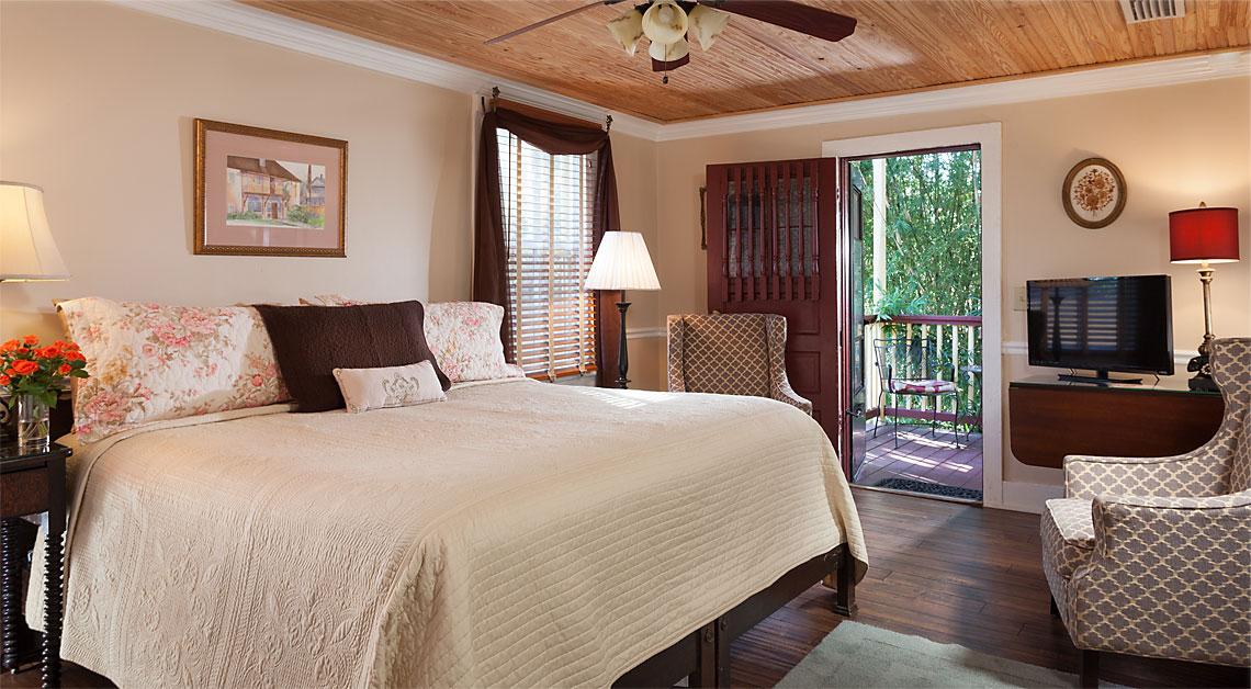 Margaret's Room 1140x628px
