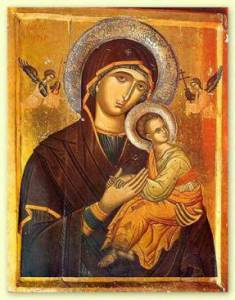 solemnity-of-mary-mother-of-god