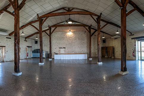 Location Salle Et Vhicule Frigorifique Villeneuve Sur Lot