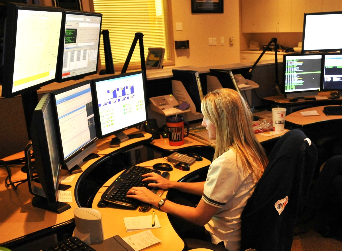 Fcc Investigates 911 System Failure What To Do When