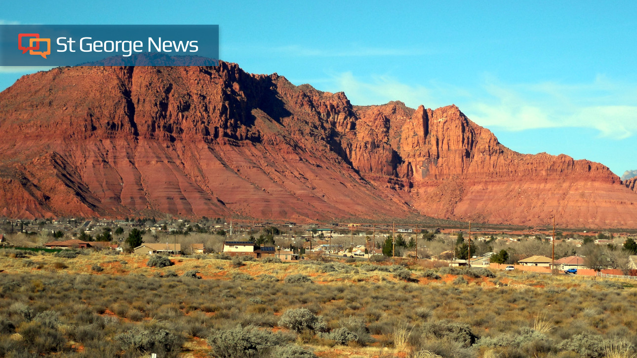 1275 red mountain cir, ivins, ut 84738, usa. Red Mountain Resort Is Committed To Doing It S Part St George News